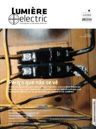 Lumière Electric 206