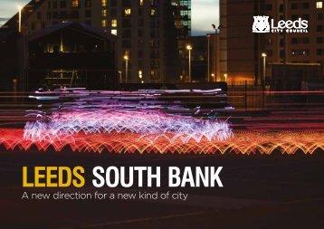 LEEDS SOUTH BANK