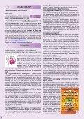 Rondom de Toren - Editie 914 - Page 2