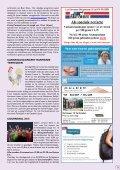 Rondom de Toren - Editie 914 - Page 3