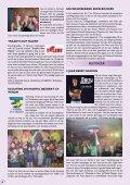 Rondom de Toren - Editie 914 - Page 4