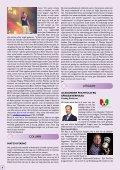 Rondom de Toren - Editie 914 - Page 6