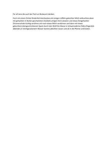 o_19qp7e1hnm8u1r9i1tjde451qnhc.pdf