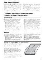 Systemtelefon - Seite 5