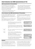 Systemtelefon - Seite 6
