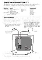 Systemtelefon - Seite 7