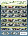 Wheeler Dealer 30-2015 - Page 3