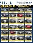 Wheeler Dealer 30-2015 - Page 7