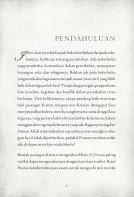 o_19qpq1fk919oduf05fk9br1e4ka.pdf - Page 7