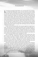 o_19qpse2nh1i4p7vqteh3b29f1a.pdf - Page 6