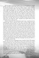 o_19qpse2nh1i4p7vqteh3b29f1a.pdf - Page 7