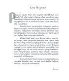 o_19qq6gahn1iork4011o411dqqjha.pdf - Page 4
