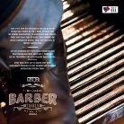 WAHL Professional Barber Tools Katalog - Page 2
