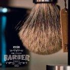 WAHL Professional Barber Tools Katalog - Page 6