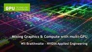 S3072-Mixing-Graphics-Compute-Multi-GPU