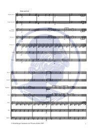 Nr. 3 - hof-musik