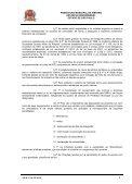 lei nº 3.708, de 10 de dezembro de 2012. - Prefeitura Municipal de ... - Page 3