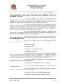 lei nº 3.708, de 10 de dezembro de 2012. - Prefeitura Municipal de ... - Page 4