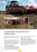 Le cultivateur efficace - Avenir Motoculture - Page 2