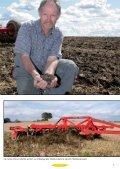 Le cultivateur efficace - Avenir Motoculture - Page 3