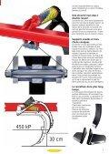 Le cultivateur efficace - Avenir Motoculture - Page 7