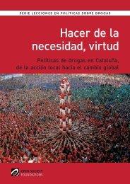 innovation-born-necessity-pioneering-drug-policy-catalonia-es-20150512