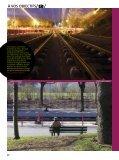 TRAM 2012 n°3 - Le Tram - Page 2