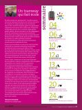 TRAM 2012 n°3 - Le Tram - Page 3