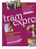 TRAM 2012 n°3 - Le Tram - Page 4