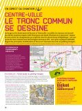 TRAM 2012 n°3 - Le Tram - Page 6