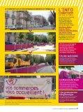 TRAM 2012 n°3 - Le Tram - Page 7