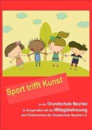 d - Sport trifft Kunst