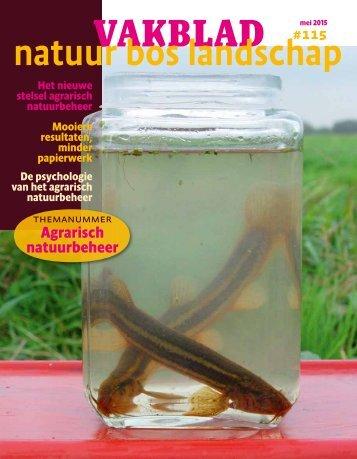 Vakblad-mei-2015-agrarisch-natuurbeheer