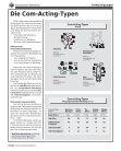 Die Com-Acting-Typen - FOCUS MediaLine - Seite 4