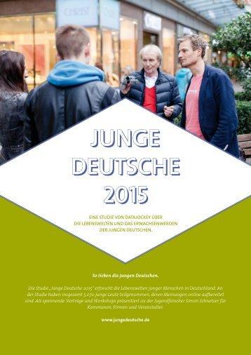 Junge-Deutsche-2015-Junge-Lebenswelten-und-Erwachsenwerden-in-Deutschland-eine-Studie-von-www.datajockey.eu_