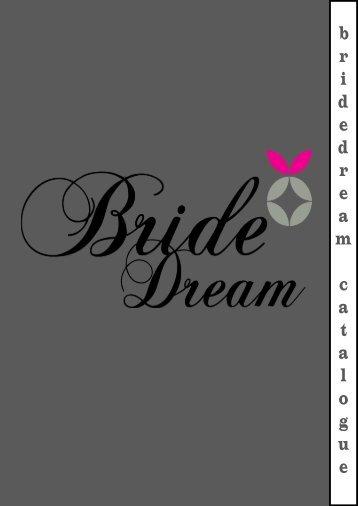Decor Ideas Catalogue - BrideDream