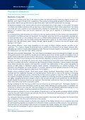 1Ki1yMi - Page 3