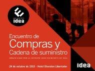 valor 2013 - IDEA