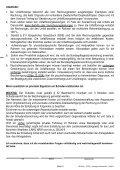 Anzeige über einen Dienstunfall - Bezirksregierung Köln - Seite 5