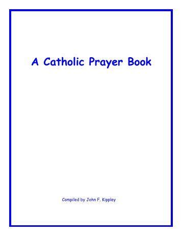 An australian prayer book download