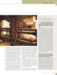 ObjeTs De COnvOITIse - Market - Page 2