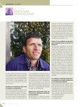 ObjeTs De COnvOITIse - Market - Page 3