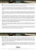 Dossier Pascual Duarte - Publiescena - Page 3
