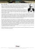 Dossier Pascual Duarte - Publiescena - Page 4