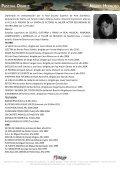 Dossier Pascual Duarte - Publiescena - Page 6