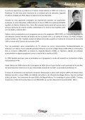 Dossier Pascual Duarte - Publiescena - Page 7
