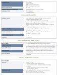 glucosa anhidrida.pdf - Page 3