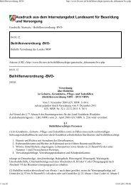 BVO - Philologen-Verband NW
