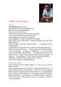 Dossier de prensa - Publiescena - Page 6