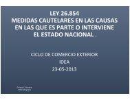 Enrique Barreira - II - IDEA
